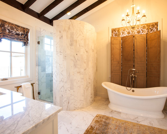Bathroom Remodeling Rockford Il rockford remodeling: kitchen bath & more | your most affordable