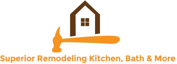 Rockford Remodeling: Kitchen Bath & More